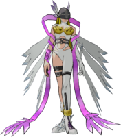 Angewomon DSAM Model.png