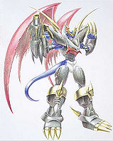Imperialdramon fighter illustcon3.jpg