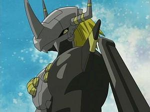Black War Greymon Wikimon The 1 Digimon Wiki