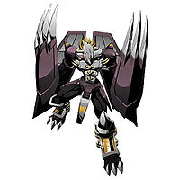 Blackwargreymon3.jpg