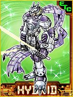 Wolfmon Collectors Hybrid Card.jpg