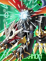 Imperialdramon collectors card2.jpg