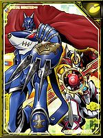 MirageGaogamon and ShineGreymon RE Collectors Card2.jpg