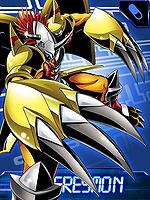 Wargreymon collectors card3.jpg