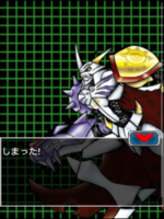 Digimon collectors cutscene 15 2.png