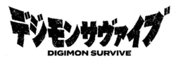 Logo digimonsurvive.png