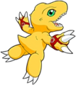 Agumon 2006 art dss.png
