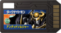 TIENDA DE DIGIMEMORIAS DE KNIGHTMON 120px-Darkknightmon_digimemory