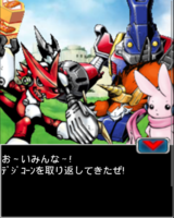 Digimon collectors cutscene 50 14.png