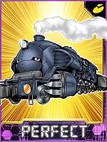 Locomon Collectors Perfect Card.jpg