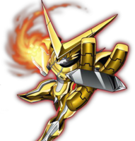 OShoutmon t.png