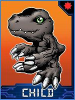 Agumon (Black) Collectors Child Card.jpg