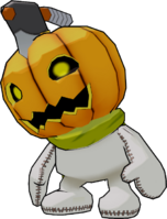 Pumpmon DSAM Model.png