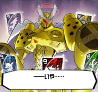 Aegiomon's Chronicle chap.11 20.png