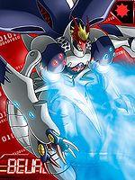 Abecedario Digimon! - Página 12 150px-Belialvamdemon_collectors_card