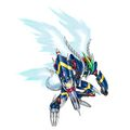 Bio Darkdramon