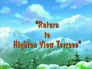 Digimon adventure episode 29 wikimon the 1 digimon wiki for 23 watersedge terrace highton