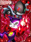 Impmon and Dracumon re collectors card.jpg