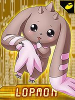 Lopmon collectors card.jpg