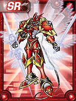 Dukemon crimson collectors card.jpg