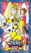 Digimon adventure 02 DVDbox 5.jpg