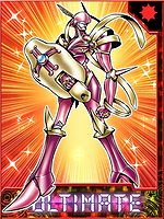 LordKnightmon Collectors Ultimate Card.jpg