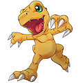 Agumon cs.jpg
