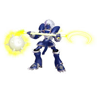 MirageGaogamon burst linkz.jpg