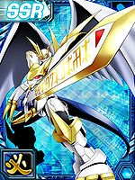 Imperialdramon paladin re collectors card.jpg