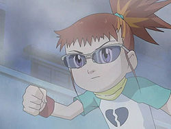 Digimon tamers - episode 06 13.jpg