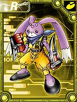 Turuiemon collectors card2.jpg
