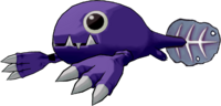 Otamamon DSAM Model.png