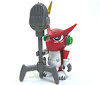 Xrosfigure shoutmon.jpg