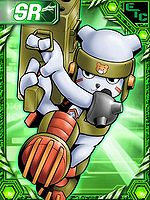 Chackmon re collectors card.jpg