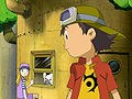 Digimon frontier - episode 02 08.jpg