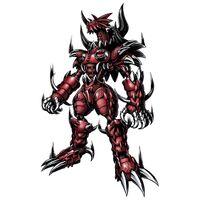 Digimons Lendários.  200px-Dorbickmon