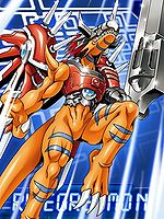 Rizegreymon collectors card.jpg