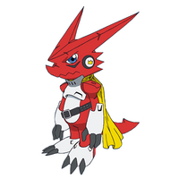 Shoutmon2.png