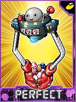 CatchMamemon Collectors Perfect Card.jpg