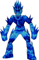 BlueMeramon DSAM Model.png