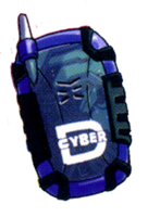 Dcyber digivice.png