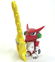 Xrosfigure shoutmon starsword.jpg