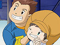 Digimon frontier - episode 02 06.jpg