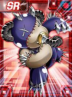 Porcupamon ex collectors card.jpg
