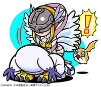 Tailmon Angewomon DigimonWeb.jpeg