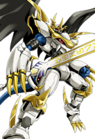 Imperialdramon paladin fortune.png