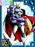 Omegamon ex2 collectors card2.jpg