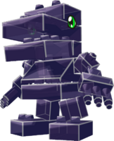 ToyAgumon (Black) DSAM Model.png