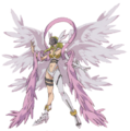Angewomon tri 2.png