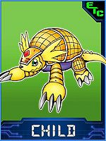 Armadimon Collectors Child Card.jpg